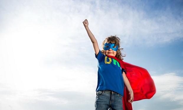 как развивать смелость у ребенка в год поможем подобрать цвет