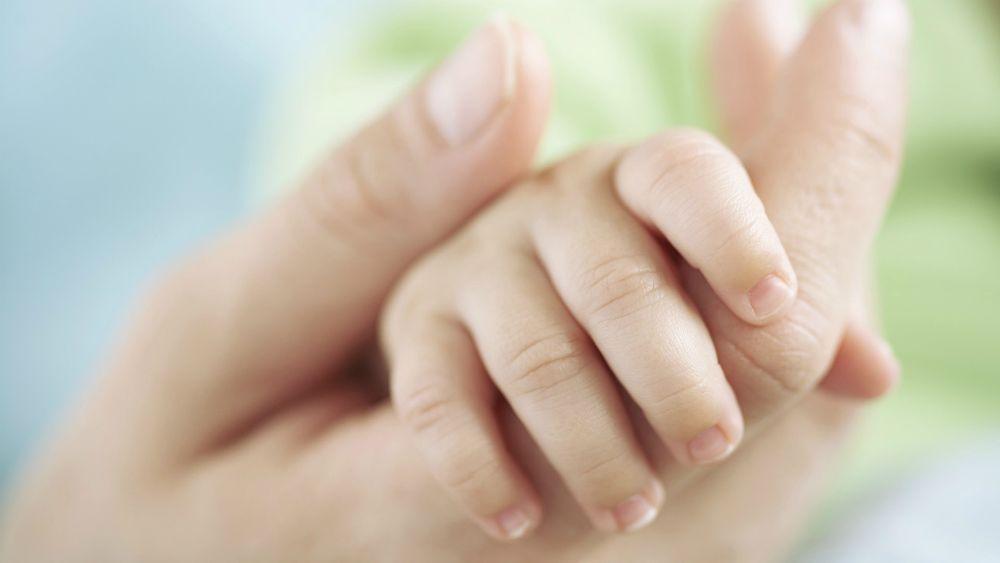 психология и полезные советы родителям