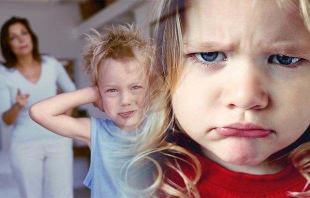 Картинки по запросу непонимание детьми