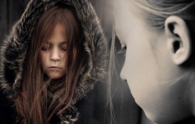 Проблемы ребенка в школе: причины, заблуждения и реальность