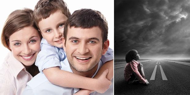 детское здоровье и его анализ
